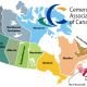 """The CAC & Canadian Cement Industry Rising to the """"Climate Change Challenge"""""""