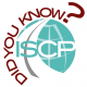 DID YOU KNOW? As an ISCP Member, You Can Contribute Articles & Links for ISCP Website?