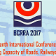 ISCP-Supported 10th BCRRA 2017 was Held in Athens, Greece