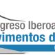 "ISCP Board Member, Erwin Kohler, Attended the ""8° Congreso Iberoamericano de Pavements de Concreto"", in Guatemala"