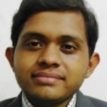 Profile picture of Sushobhan Sen